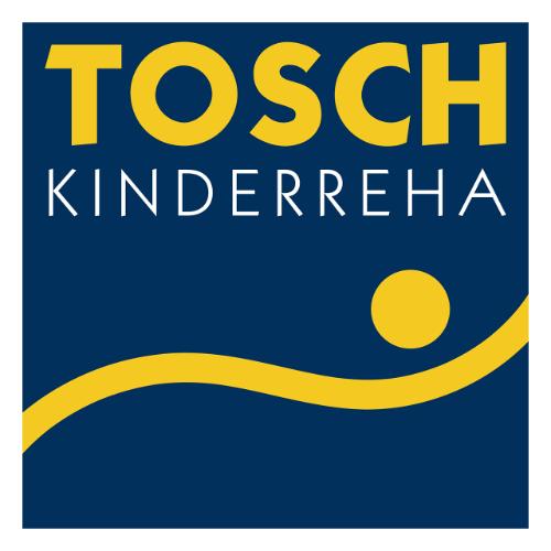TOSCH Kinderreha